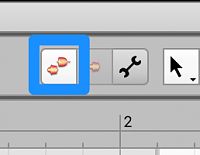 Melodyne ARA/Logic X: Blobs and Data won't show up when I re-open a project! [SOLVED]-unknown.png