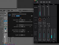 Using an external compressor with Logic & Element 88-screen-shot-2019-03-20-1.59.20-pm.jpg