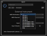 Midi fx freeze-iac-ports.png