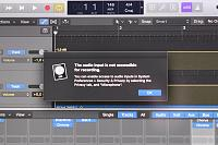 Inputs not accessible for recording-_dsc5030.jpg