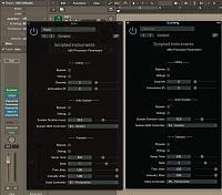 """Unannounced New MIDI FX plugin: """"ScriptInst""""-screen-shot-2019-06-21-6.18.44-pm.jpg"""