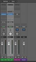 Screenshare Logic with Audio-screen-shot-2019-07-07-1.45.36-pm.jpg