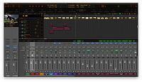 Custom Logic X GUIs thread.-screen-shot-2019-07-17-3.22.35-pm.jpg