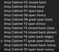 Logic Amp sims vs Brand X-screen-shot-2019-08-19-3.48.48-pm.png