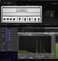 Logic Amp sims vs Brand X-default-7.jpg