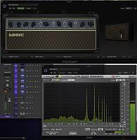 Logic Amp sims vs Brand X-default-8.jpg
