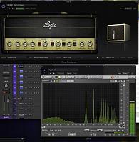 Logic Amp sims vs Brand X-default-9.jpg