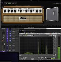 Logic Amp sims vs Brand X-default-11.jpg