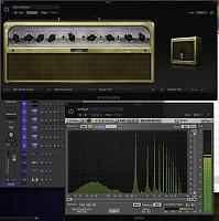 Logic Amp sims vs Brand X-default-12.jpg