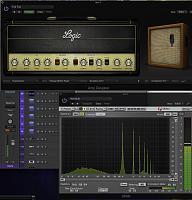 Logic Amp sims vs Brand X-default-13.jpg