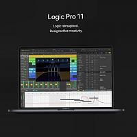 Logic Pro 11-ca49c30e-efca-445c-859e-09b5fdbf8898.jpeg