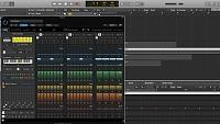 Loop and midi sync troubles-pastedgraphic-1.jpg