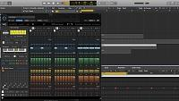 Loop and midi sync troubles-pastedgraphic-2.jpg