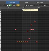 Logic 10.4.7 Piano Roll super Buggy-midi-region-boundaries.jpg
