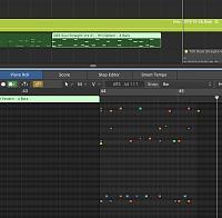 Logic 10.4.7 Piano Roll super Buggy-region-rendering-piano-roll.jpg