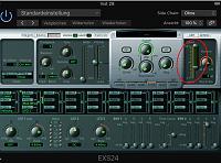Logic Pro X 10.5 is OUT!-bildschirmfoto-2020-05-12-um-17.33.35.jpg