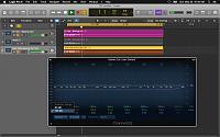 Logic Pro X 10.5 is OUT!-screen-shot-2020-05-24-10.19.29-am.jpg