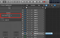 Logic Pro X 10.5 is OUT!-follow-tempo.png