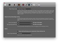 Logic Pro X 10.5 is OUT!-smart-tempo.png