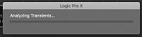 Logic Pro X 10.5 is OUT!-capture-d-ecran-2020-05-29-10.52.57.png