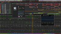 Custom Logic X GUIs thread.-screen-shot-2020-07-07-08.47.40.jpg