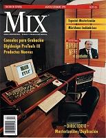 Vintage DAW Museum :~)>-10676271_848612141856189_8588998846604075267_n.jpg