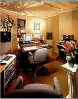 Vintage DAW Museum :~)>-console1.jpg