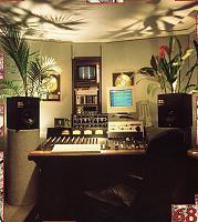 Vintage DAW Museum :~)>-console2.jpg