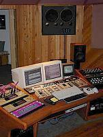 Vintage DAW Museum :~)>-studio1.jpg