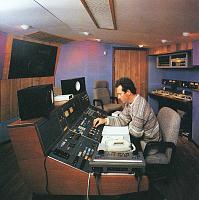Vintage DAW Museum :~)>-tape-one-1989.jpg