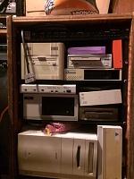 Vintage DAW Museum :~)>-old-daw-sonic_pt-tw.jpg