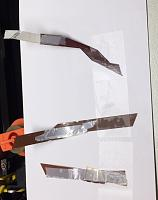 100+ hours of transfer and restoration-tape-splices-2.jpg