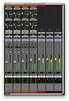 Low latency recording with Pro Tools|HD Native-image_3.jpg