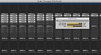 Low latency recording with Pro Tools|HD Native-image_5.jpg
