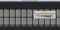 Low latency recording with Pro Tools|HD Native-image_6.jpg