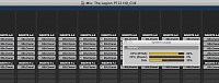 Low latency recording with Pro Tools|HD Native-image_7.jpg