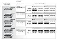 Pro Tools Native & Apogee Rosetta 800-rosetta-800-x-hd.jpg