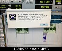 ProTools 10 Playback Issues-img_0658.jpg