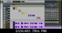 MIXING Pro Tools 10/11 ANALOG SUMMING & DELAY COMPENSATION HELP!-screen-shot-2014-02-02-10.52.05-pm.jpg