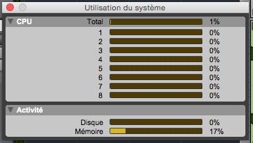 pro tools 12.6.1 (full + crack) windows 10