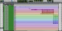 Pro Tools Playback Issue-screen-shot-2018-06-14-3.47.26-pm.jpg