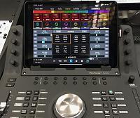 "2018 iPad Pro 11"" with Avid Dock-img_9737.jpg"