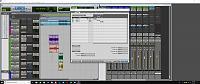 Pro Tools 12 Master Fader won't work - help please.-pro-tools-help-2.jpg