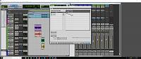 Pro Tools 12 Master Fader won't work - help please.-pro-tools-help-3.jpg