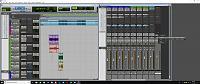 Pro Tools 12 Master Fader won't work - help please.-pro-tools-help1.jpg