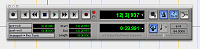 Pro Tools Record Pause mode-picture-2.png