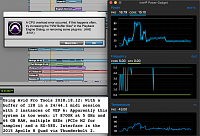 Protools 12.XX performance optimization script and important tips!-128-buffer-24_44.1-too-much-8700k-5-ghz-.png