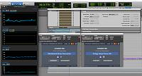 Protools 12.XX performance optimization script and important tips!-3-vep-plugins-_-last-not-shown.jpg