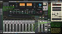Protools 12.XX performance optimization script and important tips!-apollo-routing-live-recording.jpg