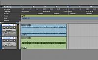 Mono Vocal WAV files from different sessions look different, Help me please-screen-shot-2019-06-23-6.26.16-pm.jpg